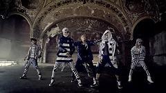 Video Badman - B.A.P
