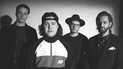 Video 7 Years - Lukas Graham