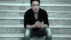Anh Không Xứng (Trailer) - Trần Hoàng Anh