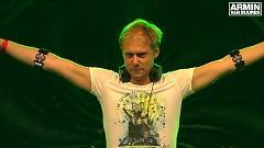 Video TomorrowWorld Atlanta 2015 (Live Armin Van Buuren) - Armin van Buuren