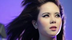 Video Oh Lala Hey Lala (New Version) - Nina Trâm