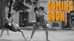 Nóng (Trailer) - BigDaddy  ft.  Hạnh Sino