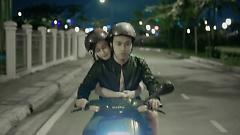 Video Dẫu Biết Ta Có Nhau - Trương Ngôn