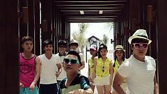 Video Lời Yêu Thương - Triệu Tú Trâm,Thanh Tú,Don Nguyễn,Hà Minh Ngọc,La Thăng,Thụy Anh,Mi Trần