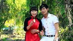 Về Dưới Mái Nhà - Hoàng Mai Trang  ft.  Đăng Anh