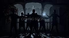 Đánh Rơi Ký Ức (Trailer) - Tăng Nhật Tuệ