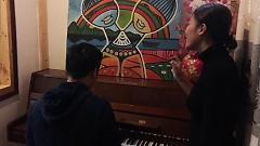 Video Sau Tất Cả (Cover) - Văn Mai Hương