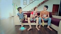 Video Anh Nguyện Chết Vì Em (Teaser) - Hồ Việt Trung