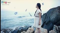Tiếng Vĩ Cầm (Trailer) - Nhật Kim Anh