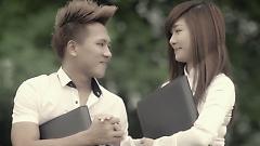 Khoảng Cách Đôi Ta (Trailer) - Châu Khải Phong