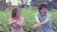 Video Gangnam Style - Hiếu Hiền, Hoàng Châu, Dương Ngọc Thái