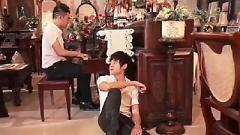 Giá Như Tôi Đừng Yêu Em - Phùng Ngọc Huy ft. Quang Mẫn