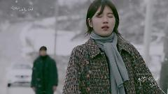 Video Say Goodbye - Kim Na Young