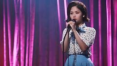 Mình Yêu Từ Bao Giờ (Em Là Bà Nội Của Anh OST) - Miu Lê