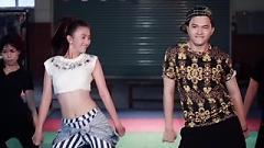 Liên Khúc Trái Tim Của Gió (Dance Version) - Nam Cường  ft.  Việt My