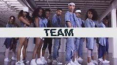 Video Team (Dance Video) - Iggy Azalea