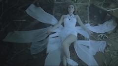 Ảo Giác (Trailer) - Uyên Trang