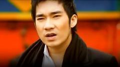Video Trăm Năm Không Quên - Quang Hà