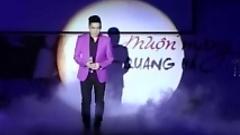 Chỉ Là Đôi Lúc (Họp Báo Album Hối Hận Muộn Màng) - Quang Hà