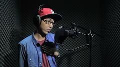Video Chung Một Nhà (Mashup) - Huỳnh Minh Thịnh