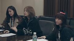 Video First Love (Studio Version) - T-ARA