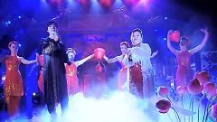 LK Dạ Cổ Hoài Lang - Quang Hiếu , Ngọc Giàu
