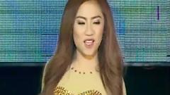 Cùng Vui Đêm Nay (Liveshow Châu Ngọc Tiên) - Châu Ngọc Tiên
