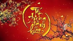 Gala Nhạc Việt 7 - Tết Trong Tâm Hồn (Trailer) - Various Artists