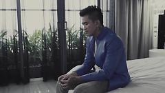 Video Còn Đâu Nữa - Akio Lee