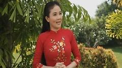Tỉnh Giác (Giới Thiệu DVD) - NSƯT Thanh Ngân