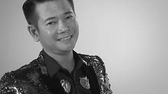 Nơi Ấy Tôi Mơ - Tản Đà, Dương Triệu Vũ