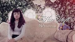 Hoa Tuyết - Na Lee