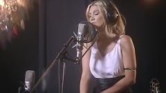 This Is Not Me (Anniversary Acoustic Edition) - Delta Goodrem