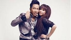 Video Vì Sao - Khởi My, Hoàng Rapper