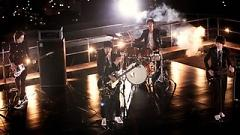 Intuition - CNBlue
