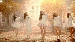 Video LUV - Apink