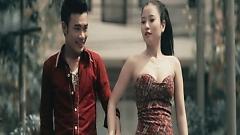 Video Khói Thuốc Và Người Tình - Lương Gia Hùng