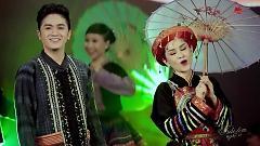 Nối Lại Tình Xưa (Liveshow Trái Tim Nghệ Sĩ) - Khưu Huy Vũ  ft.  Sơn Ca
