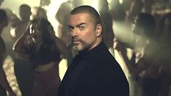 White Light - George Michael