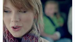 Video Ours - Taylor Swift