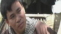 Video Giận Hờn 2 - Michael Lang
