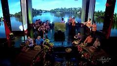 Miền Tây Quê Tôi (Liveshow Trái Tim Nghệ Sĩ) - Khưu Huy Vũ  ft.  Minh Nhí