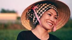 Tự Khúc Mẹ Ru - Various Artists ft. Phương Thanh ft. Thúy Uyên ft. Hằng BingBoong ft. Lan Trinh ft. Hồng Mơ ft. Phương Trang