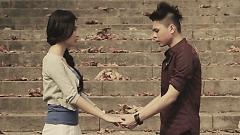 Video Đã Lâu Không Gặp - Trịnh Thăng Bình