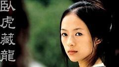 A Love Before Time (OST Ngọa Hổ Tàng Long) - Lý Văn