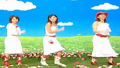 Hajimete No Happy Birthday - Country Musume ni Ishikawa Rika