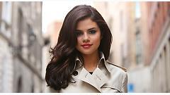 Round & Round - Selena Gomez & The Scene