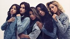 Video That's My Girl - Fifth Harmony