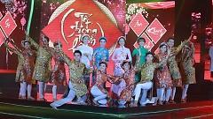 LK: Tết Trong Tâm Hồn, Tết Nguyên Đán - Various Artists