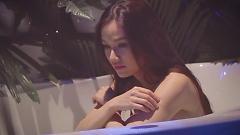 Vì Ta Không Hiểu Nhau (Teaser) - Phan Đinh Tùng
